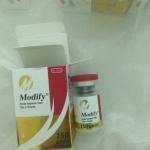 Modify หน้าเรียว สุดคุ้ม ถูกและดี BOTOX 150 unit ถูก!!! เห็นผลไว