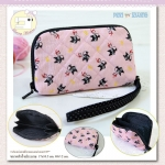 Soft Phone Case 1609 A