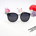 แว่นกันแดด/แว่นตาแฟชั่น SRD045