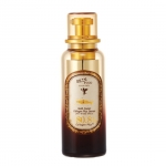 Skinfood Gold Caviar Collagen Plus Serum