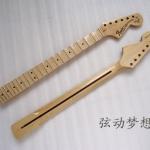 คอกีต้าร์ Fender Yngwie Malmsteen