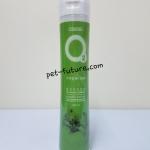 Oxygen O2 แชมพูสูตร Premium Grade ขนาด 200 มล. Exp.05/20