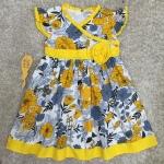 เสื้อผ้าเด็ก (พร้อมส่ง!!) 27/09/60-26