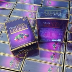 Gluta I-BERRY by chanee puek กลูต้าไอเบอร์รี่