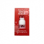 Skinfood Real Fresh Tint Juice #4