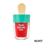Etude House Dear Darling Tint Limited Edition RD307