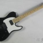 กีต้าร์ไฟฟ้า Fender Telecaster Jim Root