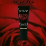 Merrez'ca Face blur Pore Vanishing Make up base เมอร์เรซกา ซิลิโคนเบลอรูขุมขน