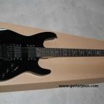 กีต้าร์ไฟฟ้า ESP KH-202 Active Pickups