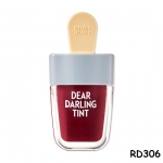 Etude House Dear Darling Tint Limited Edition RD306
