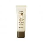 Skinfood Mushroom Multi Care BB Cream SPF20PA++ New #1 Light Beige