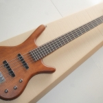 เบสไฟฟ้า Warwick Rock Bass 5strings