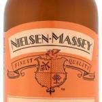 Nielsen-massey Orange Blossom Water 2OZ