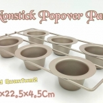 popoven pan 6cup