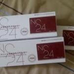 New Nc24 Collagen