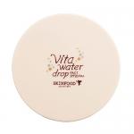 Skinfood Vita Water Drop Pact SPF 20 PA+ #1