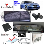 BMW 1 SERIES F20 R-row (1 pcs)