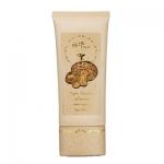 Skinfood Mushroom Multi Care BB Cream SPF20PA++ #1 Light Beige