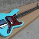 เบสไฟฟ้า Fender Vintage '75 Jazz Bass(OEM)