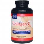 ลด 35 % Neocell, Super Collagen+C, Type 1 & 3, 250 Tablets ด้วยรางวัลการันตีคุณภาพ เห็นผลภายใน 2 สัปดาห์ ช่วยฟื้นฟูสุขภาพผิว ช่วยให้ผิวชุ่มชื่น ลดความหมองคล้ำ ทำให้ผิวใสขึ้นอย่างเห็นได้ชัด ช่วยลดริ้วรอย อีกทั้งยังดูแลอวัยวะต่างของ