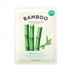 It's Skin The Face Mask Bamboo 20 g.