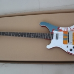 RICKEDBACKER Left Hand