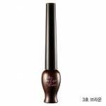 Etude House Oh My Eye Line #3 Brown