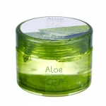 It's SKIN Aloe Soothing Gel 92% 200 ml.