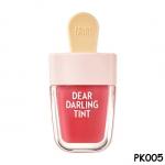 Etude House Dear Darling Tint Limited Edition PK005