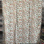 ผ้าพันคอ ชีฟอง สกรีนลาย Chiffon CF01-042