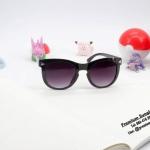 แว่นกันแดด/แว่นตาแฟชั่น SRD053