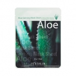 It's Skin Aloe Calming Mask Sheet 22 g.
