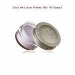 Skinfood Buckwheat Loose Powder #40 Lavender