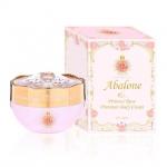 Abalone & Princess Rose Premium Body Cream ครีมทาผิวอบาโลน ขาวออร่า สุดขีด