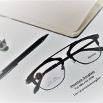 กรอบแว่นสายตา/แว่นกรองแสง BL005