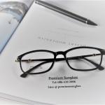 กรอบแว่นสายตา/แว่นกรองแสง SQ007