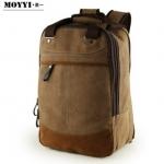 MOYYI กระเป๋าเป้สะพายหลัง สไตล์เกาหลี รุ่น 0060 (รอสินค้า15-20วัน)