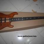 เบสไฟฟ้า Ibanez Gio 5 Strings (OEM)