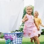 Shopping เสื้อผ้าเด็กให้ลูกอย่างไร ให้เหมาะสม
