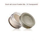 Skinfood Buckwheat Loose Powder #10 Transparent