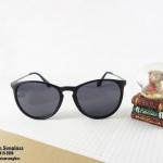 แว่นกันแดด/แว่นแฟชั่น SEK014