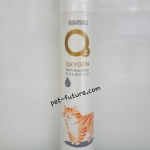 Oxygen O2 แชมพูสูตร No more Tear 200 ml. Exp.05/20 (ขวดสีส้ม)