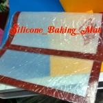 Silicone Baking Mat 16*24 inch