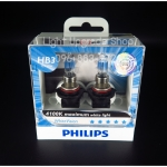 Philips White Vision 4100K [HB3]