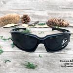 แว่นกันแดด/แว่นตาแฟชั่น SSQ006