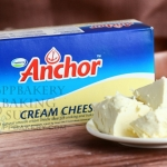 ANCHOR Cream Cheese (New Zealand)