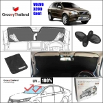 VOLVO XC90 Gen1 F-row (1 pcs)