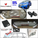 HONDA JAZZ GK R-row (1 pcs)