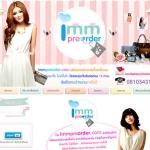 www.immpreorder.com