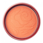 Skinfood Rose Essence Blusher # 2 Orange